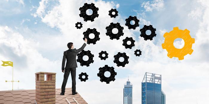 CRM + Estratégia = Marketing e Vendas Mais Eficientes