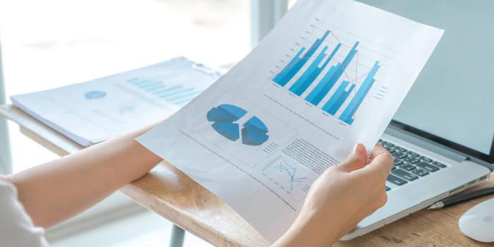 Gestão de documentos: por que manter dados dos clientes atualizados?