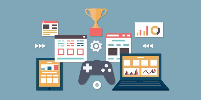 O que é gamificação? Entenda como utilizar essa estratégia!