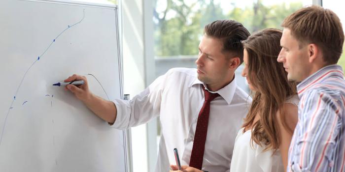 Saiba como elevar o índice de motivação na empresa com sucesso