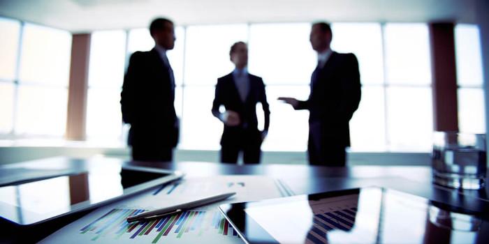Como o sistema Kanban pode melhorar os processos da sua empresa