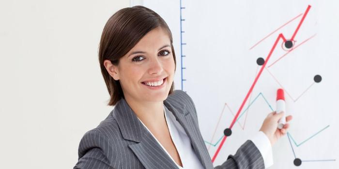 Como utilizar o CRM para medir KPIs de venda?