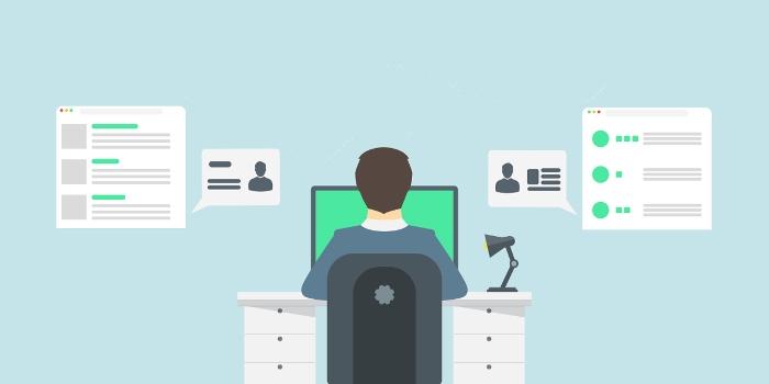 Inovatize Zurmo CRM: a ferramenta de comunicação interna mais divertida para usar na empresa