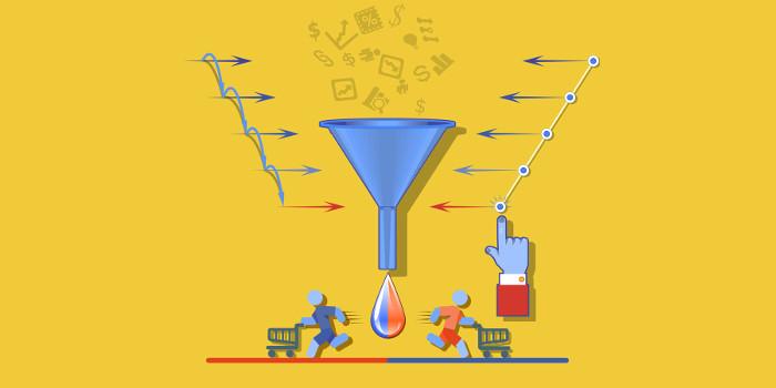 Como fazer a qualificação de leads e aumentar as vendas?