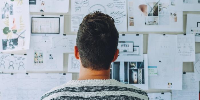 [eBook] Saiba tudo para implementar Business Intelligence com sucesso