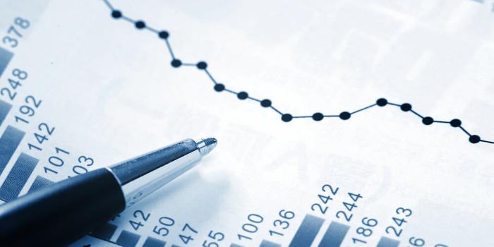 Gestão financeira: entenda o que é CAC e como calcular
