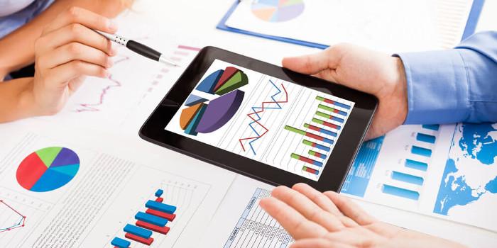 Business Intelligence: o que isso tem a ver com a sua empresa?