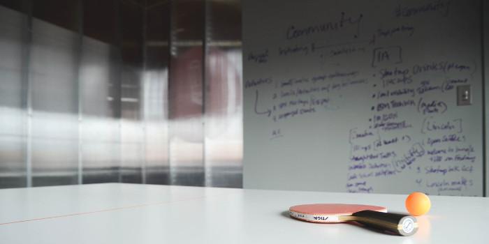 Como fazer a implantação do sistema de CRM na prática: Definição da equipe