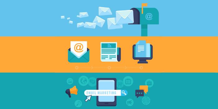 E-mail marketing: O aliado para sua estratégia de retenção de clientes