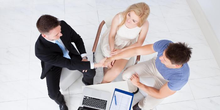 Tecnologia e PME: por que essa amizade precisa acontecer?