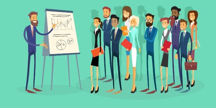 Aprenda a melhorar a produtividade da sua equipe de vendas