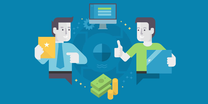 Ciclo de venda: Entenda como funciona