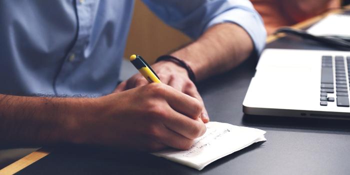 Como fazer a implantação do sistema de CRM na prática: Definição dos objetivos
