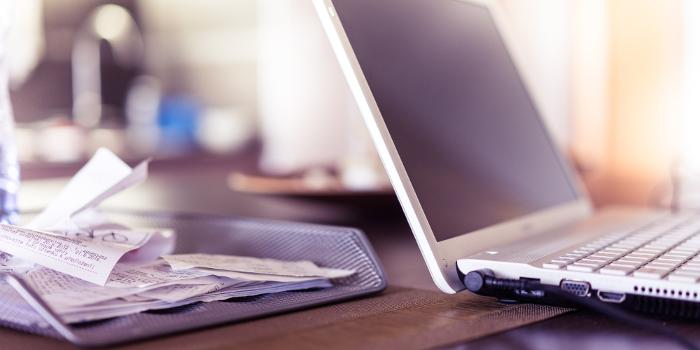 Como otimizar uma campanha de email do seu negócio