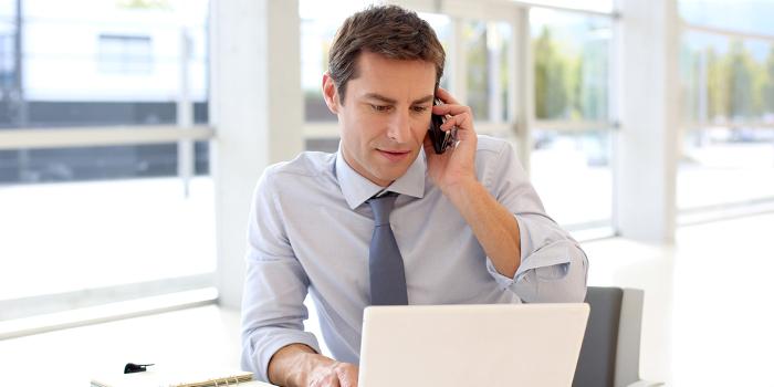 Entenda como aumentar vendas de forma estratégica com CRM