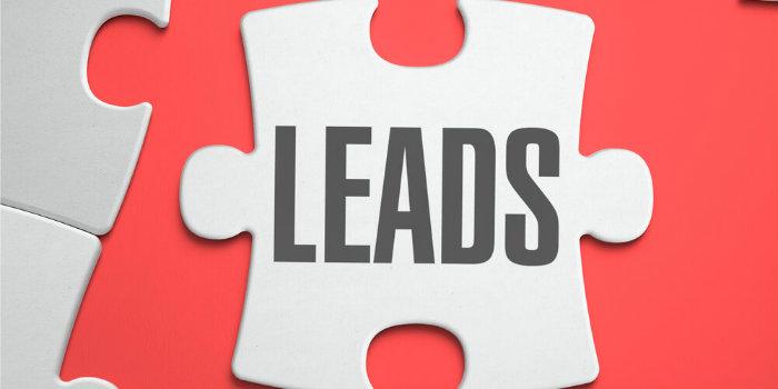 O que são leads e porque eles são fundamentais para a sua empresa?