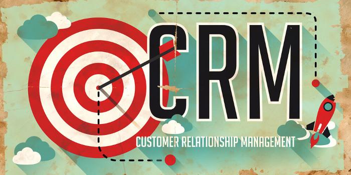Por que integrar CRM com automação de marketing? Entenda aqui!