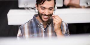5 ferramentas de vendas na era digital que você precisa utilizar