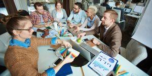4 erros comuns ao implementar estratégia de marketing