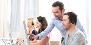Conversão de leads: motive seus clientes e aumente as vendas!