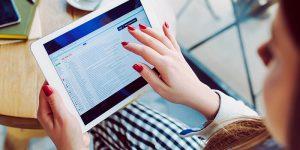 Entenda como fazer um fluxo de nutrição no email marketing