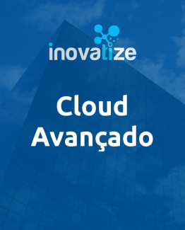 Inovatize Cloud Avançado