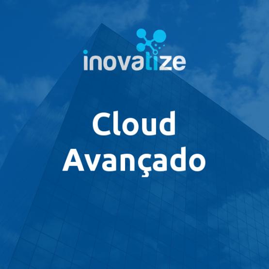 Inovatize Cloud Avançado