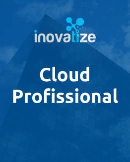 Inovatize Cloud Profissional