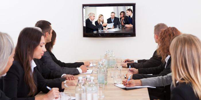 Conheça 3 ferramentas de comunicação interna que você precisa conhecer