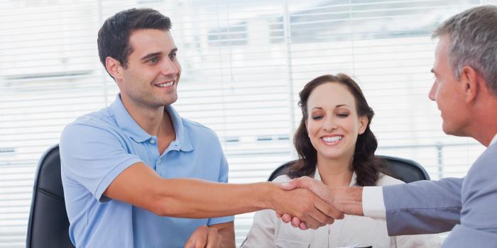 Descubra como conquistar novos clientes para a empresa
