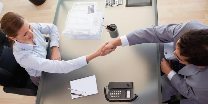 Prospectar clientes - conheça os 3 passos da prospecção assertiva