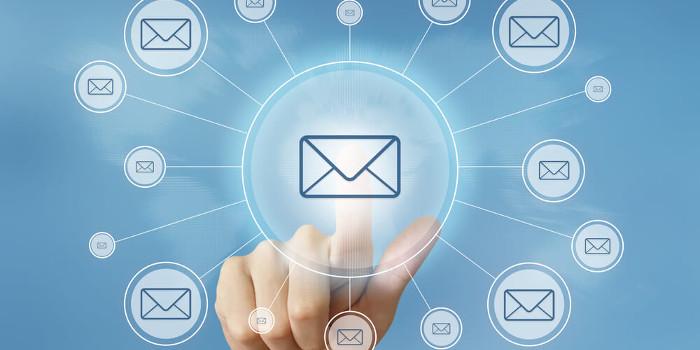 4 passos para aumentar a eficiência de campanhas de e-mail marketing
