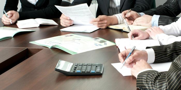 Ciclo PDCA: uma técnica de produtividade para equipes de venda