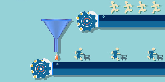 Lead qualificado vs. Lead não qualificado: você entende as diferenças?
