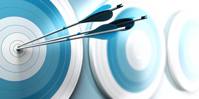 Qualificação de leads: como um lead caminha pela jornada de compra?
