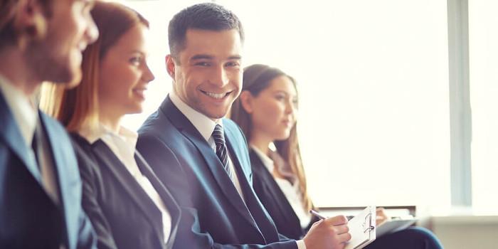 Como otimizar a gestão comercial da minha empresa?