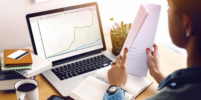 Entenda como a automação comercial aumenta a aquisição de clientes
