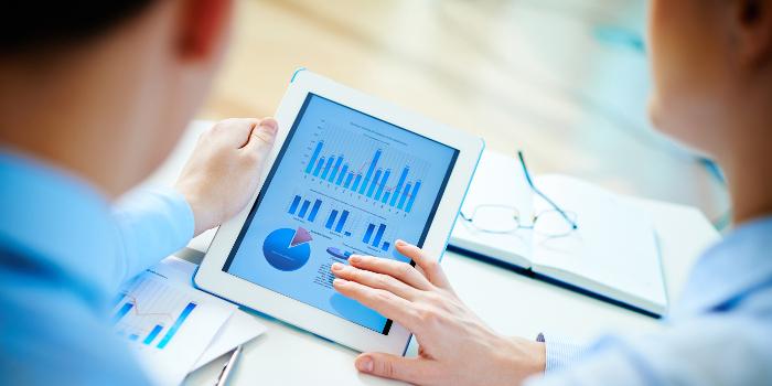 Guia prático - Como fazer Business Intelligence com ferramenta de CRM