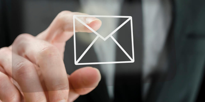 Por que utilizar o e-mail marketing?