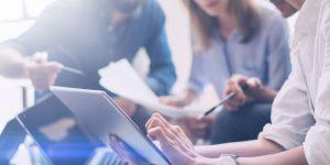 Gestão integrada a importância de consultoria e software
