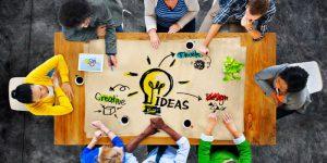 Automação de marketing: saiba porque é fundamental para os negócios