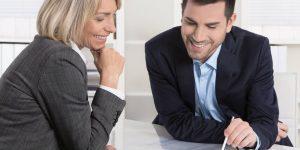 Retenção de clientes: como desenvolver as melhores práticas?
