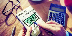 Qual a relação entre CRM e funil de vendas? Nós te contamos