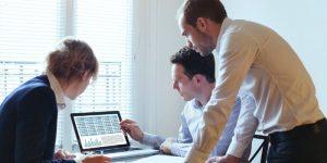 Você sabe o que é gestão de leads e como fazer de forma eficiente?