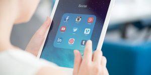 Como conquistar novos clientes por meio do marketing digital?