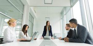 Como fazer uma análise de risco em 3 passos