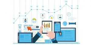 Otimização de campanhas de marketing digital