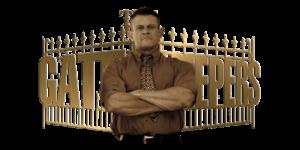 Saiba o que são os Gate Keepers