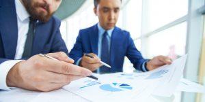 Marketing na crise: entenda como um CRM pode te ajudar a superá-la