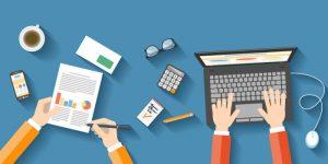 Como utilizar Business Intelligence para melhorar as estratégias de vendas